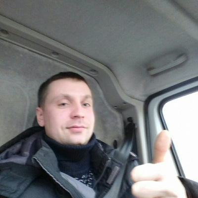 Юрий Черенков