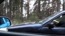 AUDI A6 c5 2 4 quattro 165 ps VS VW Passat B4 1 9 td 90 ps Head to Head 1 часть