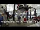 Капитальный ремонт Двигателя Audi A5 2.0 TFSI CDN B C CAE B CNC D Переборка Восстановление Гарантия