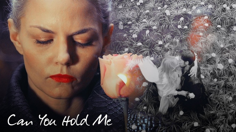 [ hook/emma    can you hold me? ]