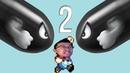 Unfair Mario | Part 2 | REGRET