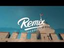 Muratt Mat feat. Findike - All Night ( Istanbul City Remix )