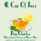 Ray Charles альбом Modern Sounds in Country and Western Music