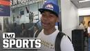 Isaiah Thomas, I'll Prove I'm Healthy and Take Denver to Playoffs | TMZ Sports