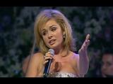 KATHERINE JENKINS - Time To Say Goodbye ( Время , Чтобы Сказать До Свидания 2006 г )