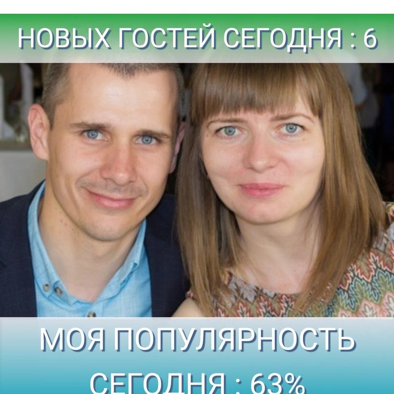 Дарья Бондаревич | Минск