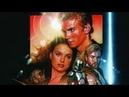 Kino Copy || Звёздные Войны : Второй Эпизод (Атака клонов)(Star Wars)