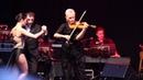 Por una Cabeza - Tango Estilo J. B. Liscsinszky K. - Rózsa Fekete R. Porvai Á. - Tango Harmony