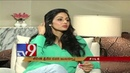 Sridevi's comeback interview with TV9 TV9 Entertainment
