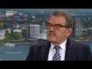 Hugo Müller-Vogg - Merkel lügt und wird Grenzen offen lassen