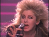 Stevie Nicks - I Can't Wait (Extended Mix)