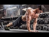 Greg Plitt Tribute Legacy - What Drives You?
