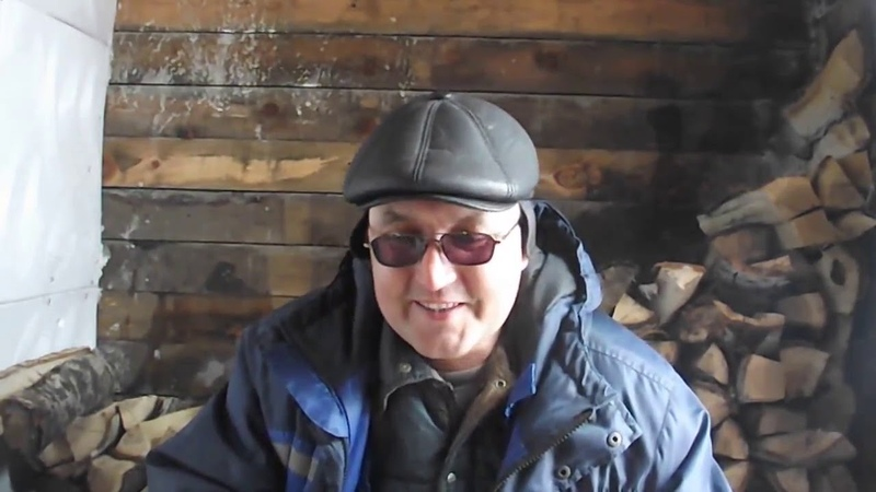 Русский менталитет Жизненный опыт соприкосновения с русским миром и его скрепами