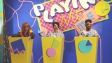 KYLE - Playinwitme feat. Kehlani