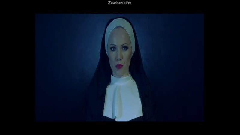 Stokillostaffa - bad girls more... - by Bitogenom videomix music Tusk Mite