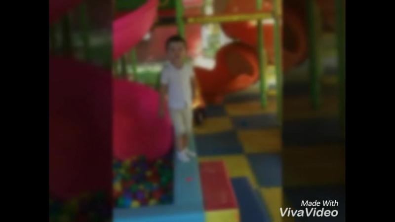XiaoYing_Video_1534612804075.mp4