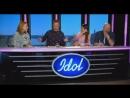 Är Idol Juryn Sveriges Nya Stora Dansband Idol Sverige 20 08 2018
