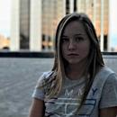 Саша Яковлева фото #16