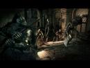 Dark Souls ➤ Превозмогания №1