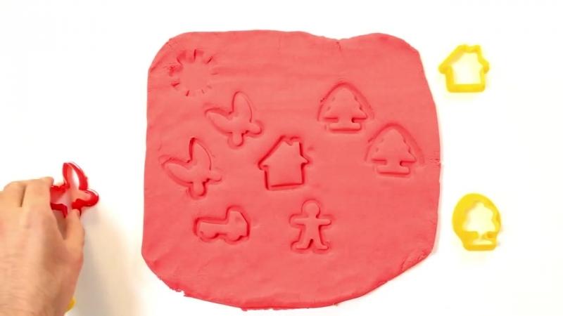Кинетикалық құм. 1 кг - 3500 тг. 2 кг 4500 тг. 3 кг - 5500 тг. Құрамына құм, әуе шойын бассейн, сорғы, 6 (12) қалыптар