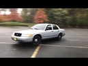 Best Of Ford Crown Victoria