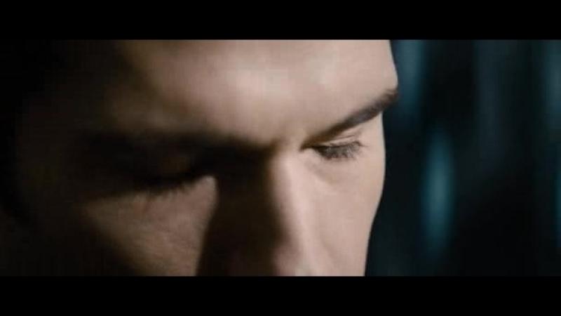 Man Of Steel [2013] BRRip XviD-ETRG.avist=LHfwLrWsX7y46MfykKCRaQe=1537384216