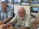 В П Широбоков о принципах работы Игринского отделения ВООВ Боевое братство