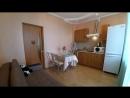 Чистопольская 85А квартира возле Казань Арены