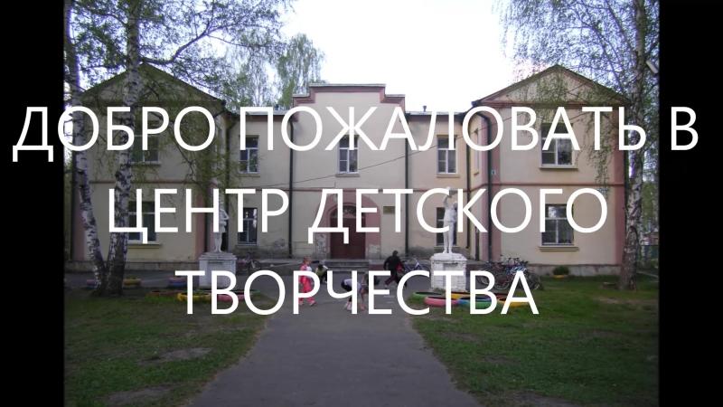 100летСистемеДополнительногоОбразования Нижегородскаяобласть Образование52 Пильнинский район НашпедагогФеяТворчества