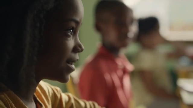 Adidas / Поль Лаби́ль Погба́ - французский футболист гвинейского происхождения