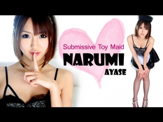 Narumi ayase [pornmir, японское порно вк, new japan porno, uncensored, doggy style, cumshot, creampie, cosplay]