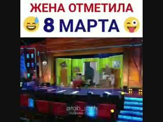 prikol_smile_zombie_20190204213212.mp4