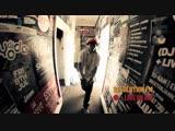 Congo Natty ft. YT & Nanci Correia and Yung Wise - Jah Warriors (Benny Page remix)