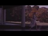 Halsey feat. Gigi Hadid - Gasoline