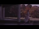 Halsey feat Gigi Hadid Gasoline