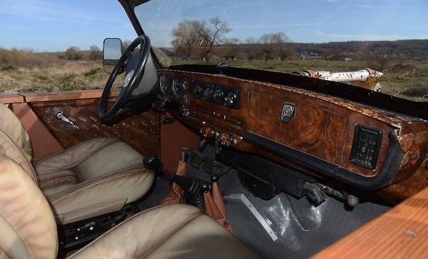 Шедевральный УАЗ ручной сборки. Автомобиль полностью строился с нуля. Военные мосты, литые диски , новая резина на 16, полностью обесшумлен, уникальная покраска, фароискатель, передняя дуга , 2