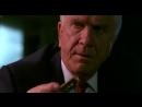 Неистребимый шпион / Spy Hard. 1996 .1080p. Перевод Сергей Визгунов. VHS