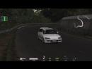 Asseto Corsa Usui Downhill Honda Civic Eg-6 Sir-2