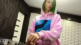 Miss Monique - MiMo Weekly Podcast 003 Progressive Music