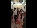 Роман Скакун Live