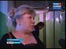 Последствия трёхчасового ливня устраняют в Усть Илимске