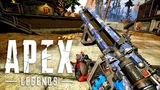 Apex Legends - New Weapon The Havoc Energy Rifle Official Trailer