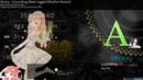 Osu! | Mathi | Noisia - Groundhog (Beat Juggle) [Rhythm Master] HD,HR 97.34% 1485/1492x 1❌ 334pp 1