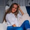 Maria Tsaregorodtseva