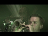 In Extremo - Herr Mannelig ('Der Freitag' - Live von der Loreley Freilichtb
