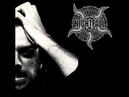 Nightfall Diva Futura Full CD 1999