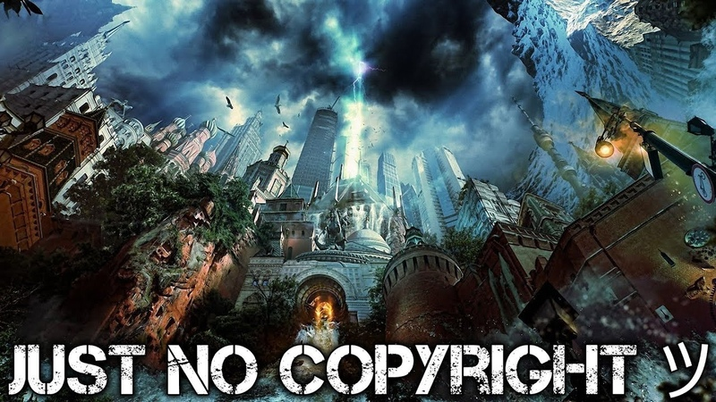 No Copyright Music NEFFEX What's up Hip Hop Rap Release 10 October 2018 English Male Vocal