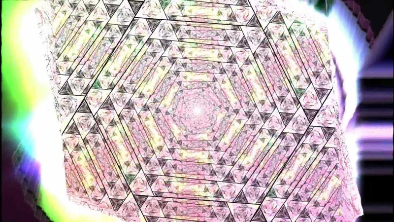 22. Weather Report Suite -} Let It Grow -} Spanish Jam - Grateful Dead - 71974 - U31DoD 2012 Ed