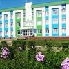 Администрация Благовещенского района