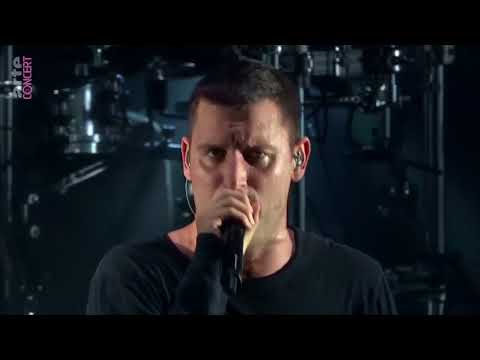 Parkway Drive - Absolute Power Live from With Full Force Festival 2018